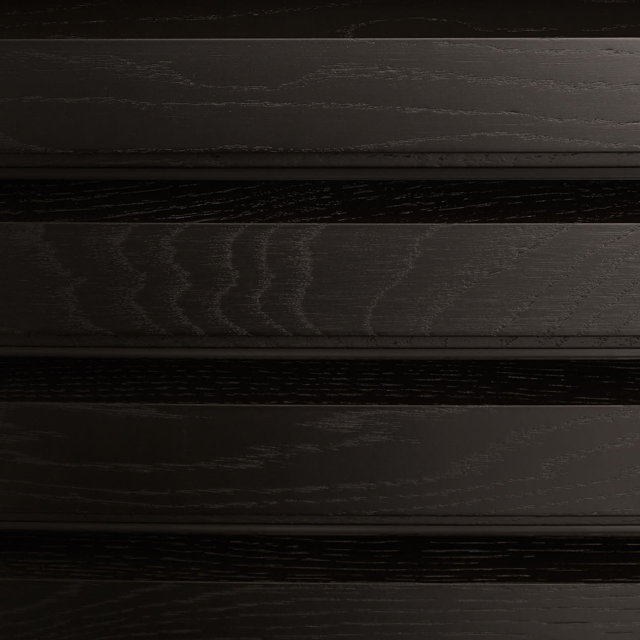 Nordic Spirit Black Oak | HTH