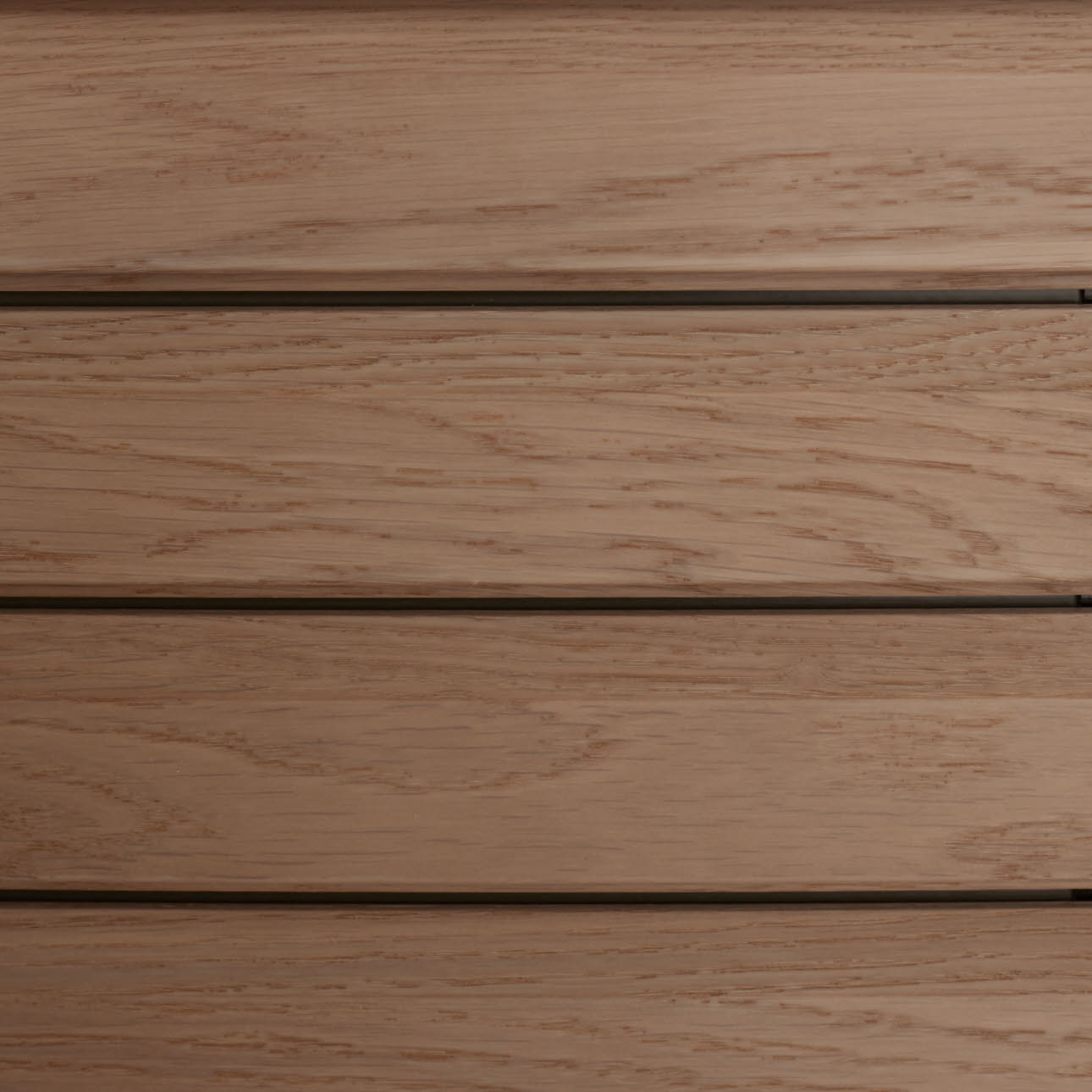 Nordic Spirit White Oak | HTH
