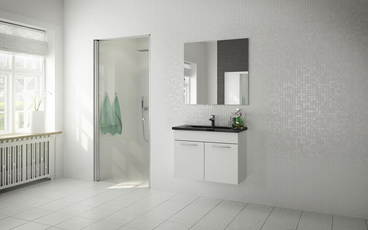 Bathroom images – inspiration for a new bathroom | HTH
